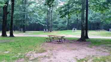 hideaway-campground-mears-mi-04