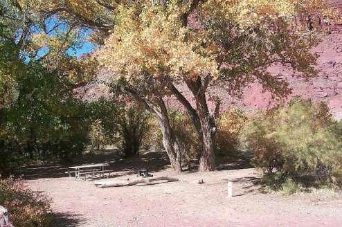 hittle-bottom-campground