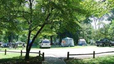 hiwassee-ocoee-state-park-campsites