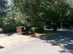 hoh-campground-olympic-national-park-05