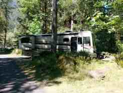 hoh-campground-olympic-national-park-09