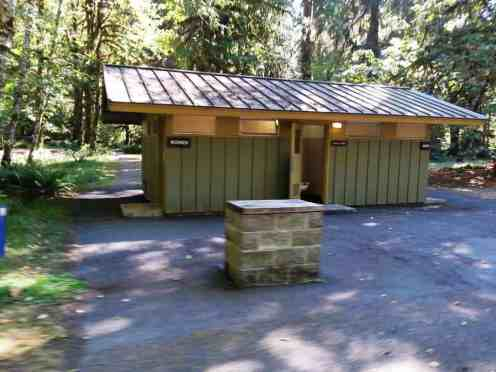 hoh-campground-olympic-national-park-17