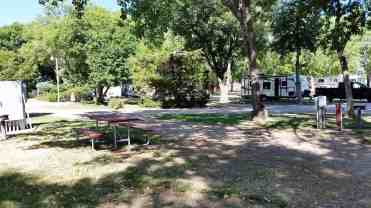 holiday-rv-park-campground-north-platte-ne-04