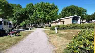 holiday-rv-park-campground-north-platte-ne-05
