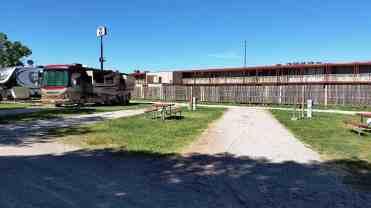 holiday-rv-park-campground-north-platte-ne-10
