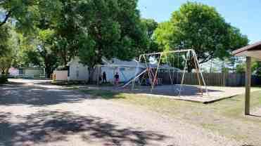 holiday-rv-park-campground-north-platte-ne-13