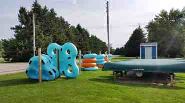 holtwood-campground-oconto-mi-05