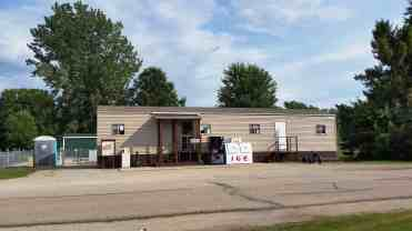 holtwood-campground-oconto-mi-06