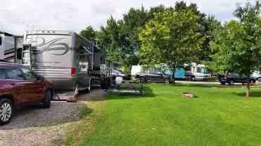 holtwood-campground-oconto-mi-10