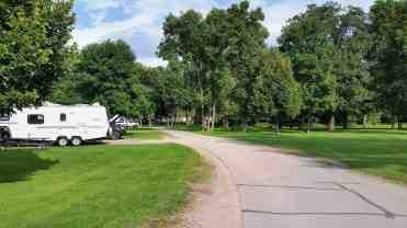 holtwood-campground-oconto-mi-11