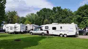 holtwood-campground-oconto-mi-12