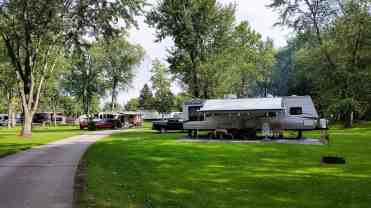 holtwood-campground-oconto-mi-19