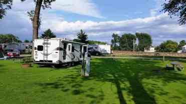 holtwood-campground-oconto-mi-22