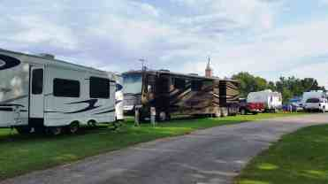 holtwood-campground-oconto-mi-24