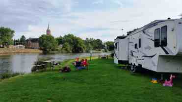 holtwood-campground-oconto-mi-26