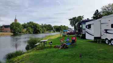 holtwood-campground-oconto-mi-27