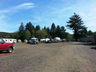 hoquiam-river-rv-park-wa-02