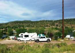 horsetooth-reservior-campground-2