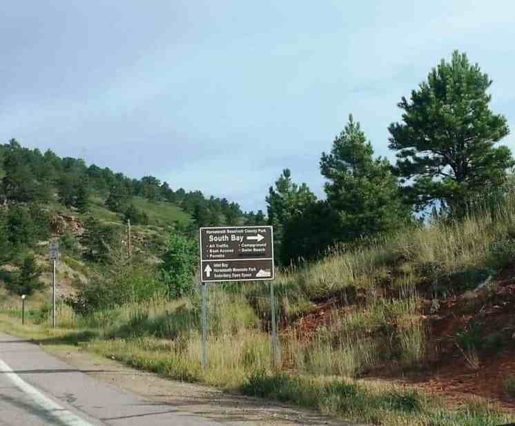 horsetooth-reservior-campground-4