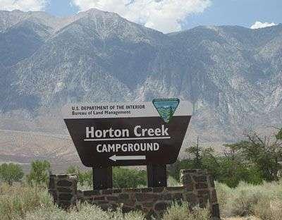 horton-creek