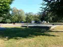 howard-miller-steelhead-park-rockport-wa-05