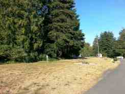 howard-miller-steelhead-park-rockport-wa-12