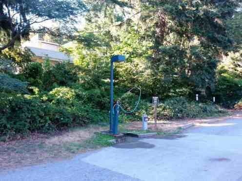 howard-miller-steelhead-park-rockport-wa-14