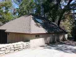 idyllwild-county-park-campground-4