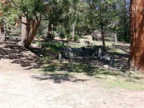 idyllwild-county-park-campground-8