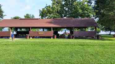 illiniwek-park-campground-01