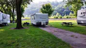 illiniwek-park-campground-07