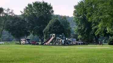 illiniwek-park-campground-13
