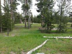 indian-creek-campground-yellowstone-national-park-backin-water