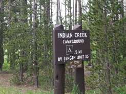 indian-creek-campground-yellowstone-national-park