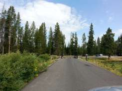 indian-creek-campground-yellowstone-np-01