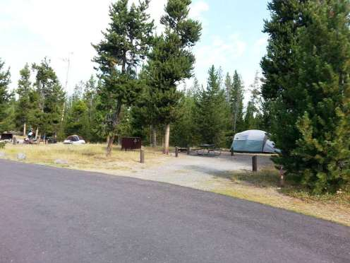 indian-creek-campground-yellowstone-np-07
