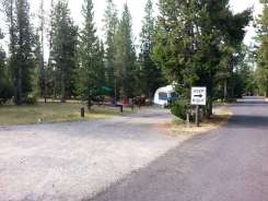 indian-creek-campground-yellowstone-np-09