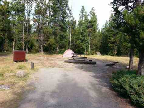 indian-creek-campground-yellowstone-np-16