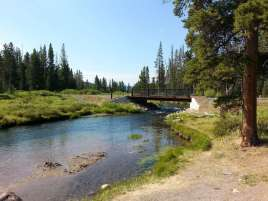 indian-creek-campground-yellowstone-np-18