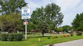 interstate-rv-park-davenport-ia-04