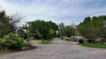 interstate-rv-park-davenport-ia-05