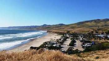 jalama-beach-campground-lompoc-ca-06