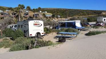 jalama-beach-campground-lompoc-ca-10