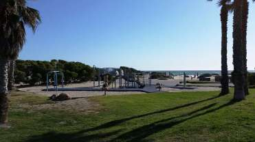 jalama-beach-campground-lompoc-ca-16