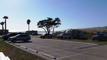 jalama-beach-campground-lompoc-ca-19