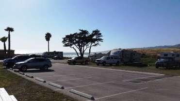 jalama-beach-campground-lompoc-ca-19