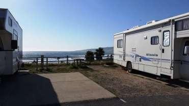 jalama-beach-campground-lompoc-ca-26