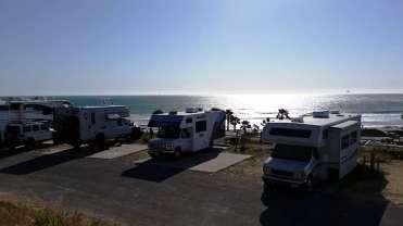 jalama-beach-campground-lompoc-ca-28