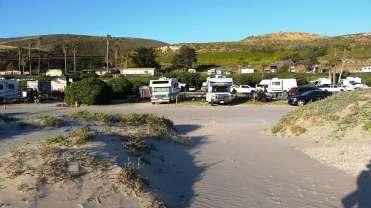 jalama-beach-campground-lompoc-ca-39