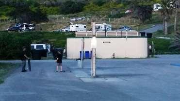jalama-beach-campground-lompoc-ca-45